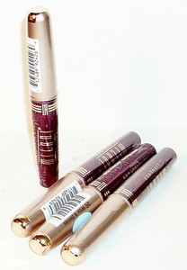 MILANI Lip Gloss color 26